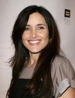 Rachel Shelley- Seriesaddict